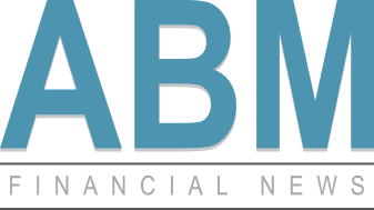 ABM Financial News